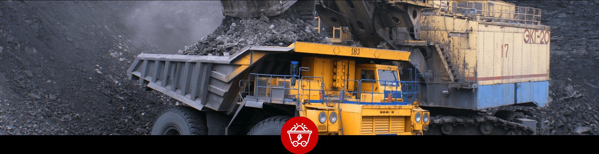 banner-procesamiento_minerales