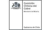 Comisión Cobre