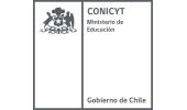 Logo Conicyt