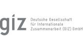 Logo Giz