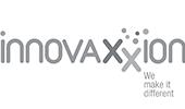 Logo Innovaxxion