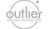 Logo Outlier