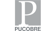 Logo Purocobre