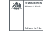 Logo Sernageomin
