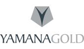 Logo Yamana Gold