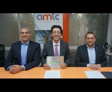 noticias - AMTC