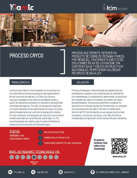 documento-proyecto