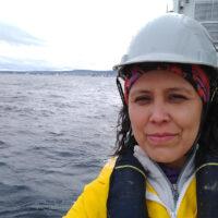 foto perfil_GeoEducación